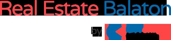 Real Estate Balaton
