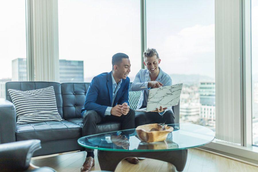 Hogyan válasszuk ki a megfelelő ingatlanost