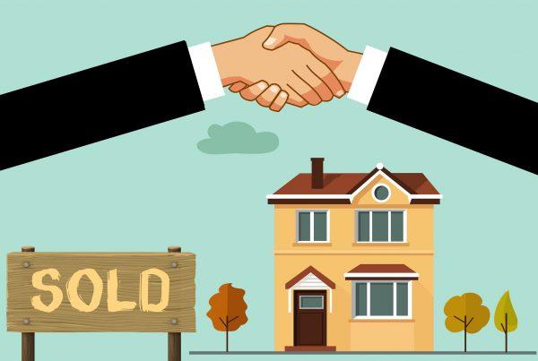 A legfontosabb szempontok lakásvásárlásnál
