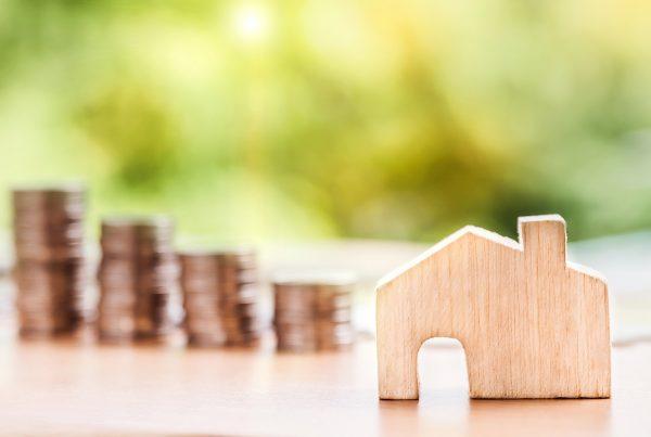 ingatlan értékesítése után fizetendő adó